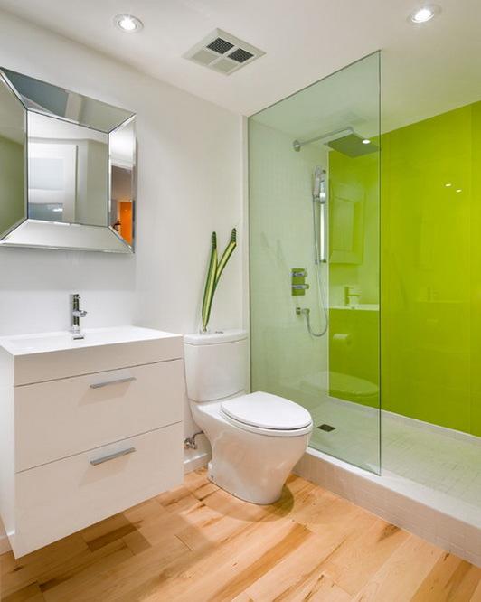 Solidity Glass Shower Solidity Glass Shower Shower Doors